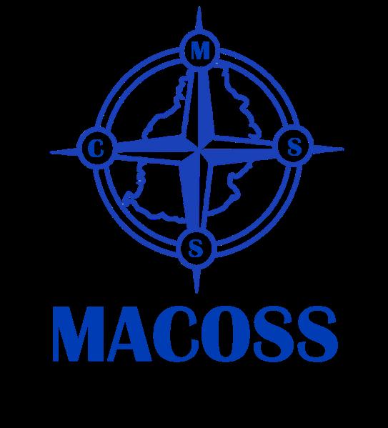 Macoss Logo