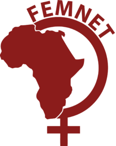 FEMNET International