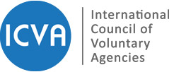 International Council of Voluntary Agencies (ICVA)