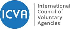 International Council of Voluntary Agencies (ICVA)