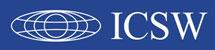 International Council on Social Welfare (ICSW)